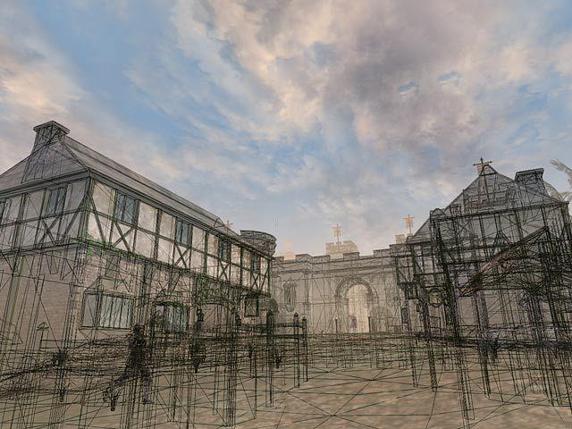 The Elder Scrolls Online + Morrowind Upgrade+ Summerset Upgrade Digital  Download CD Key