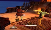 Sid Meier's Pirates! GOG CD Key