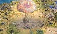 Sid Meier's Civilization IV - DLC Pack Steam CD Key