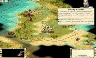 Sid Meier's Civilization III Complete Steam Gift