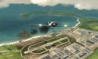 Battlestations: Midway Steam CD Key