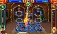 Peggle Deluxe Steam Gift