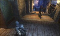 Thief: Deadly Shadows Steam Gift