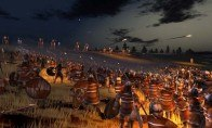 Rome: Total War Collection Steam Clé