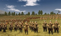 Medieval: Total War - Collection +  Rome: Total War Gold Edition Steam CD Key
