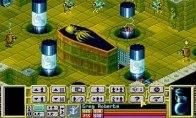 X-COM: Terror From the Deep Steam CD Key