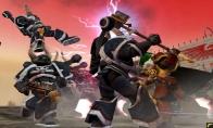 Warhammer 40,000: Dawn of War - Master Collection EU Steam CD Key