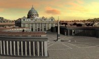 Sid Meier's Civilization IV - Beyond the Sword Expansion Steam Gift