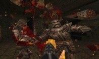 Quake Steam CD Key