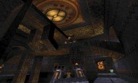 Quake Steam CD Key