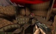 Quake II Steam CD Key
