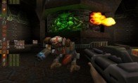 Quake II Steam CD Key