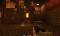 QUAKE II Mission Pack: Ground Zero Steam CD Key