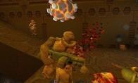 QUAKE II Mission Pack: Ground Zero Steam CD Key