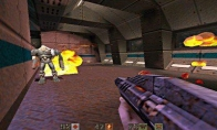 QUAKE II Mission Pack: The Reckoning Steam CD Key