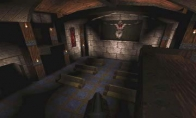 QUAKE Mission Pack 1: Scourge of Armagon Steam CD Key