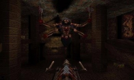 QUAKE Mission Pack 2: Dissolution of Eternity Steam CD Key