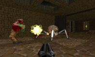 Master Levels for Doom II Steam CD Key