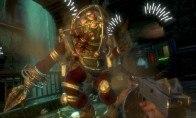 Bioshock EU Clé Steam