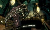 Bioshock - Clé Steam