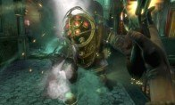Bioshock + Bioshock 2 Remastered Pack Steam CD Key