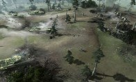 Company of Heroes: Opposing Fronts Steam Gift