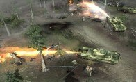 Company of Heroes: Opposing Fronts | Steam Key | Kinguin Brasil