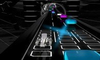 Audiosurf | Steam Key | Kinguin Brasil