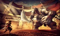Prince of Persia: The Two Thrones | Steam Gift | Kinguin Brasil