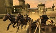 Prince of Persia: The Two Thrones Uplay CD Key