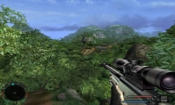 Far Cry + Far Cry 2: Fortune's Edition Steam Gift