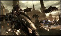 Unreal Tournament 3 Black Steam Gift