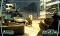 Tom Clancy's Ghost Recon Advanced Warfighter Clé Uplay