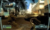 Tom Clancy's Ghost Recon: Advanced Warfighter Uplay CD Key