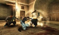 Prince of Persia: The Sands of Time | Steam Gift | Kinguin Brasil