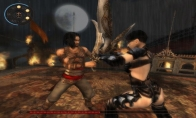 Prince of Persia: Warrior Within Uplay Activation Link