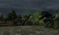 Silverfall: Earth Awakening Steam CD Key
