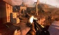 Far Cry 2 Uplay CD Key