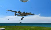 Pacific Storm Allies Steam CD Key