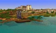 Children of the Nile: Enhanced Edition Steam CD Key