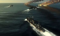 Silent Hunter 4: Wolves of the Pacific Uplay CD Key