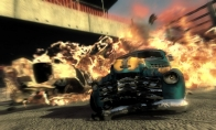 FlatOut Anthology Pack Steam CD Key