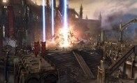 Warhammer 40,000: Dawn of War II EU Steam CD Key