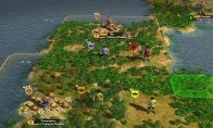 Sid Meier's Civilization IV: Colonization Steam CD Key