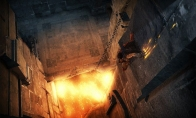 Prince of Persia Uplay Activation Link