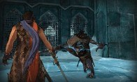 Prince of Persia Steam Gift