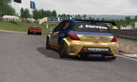 RACE 07 + STCC - The Game 1 Expansion Pack Steam CD Key
