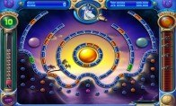 Peggle Nights Steam Gift