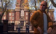 Bully: Scholarship Edition Steam CD Key