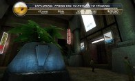 Space Trader: Merchant Marine Steam CD Key